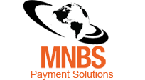 MNBS